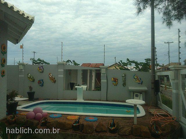 Casa 4 Dorm, Centro, Imbé (274747) - Foto 3