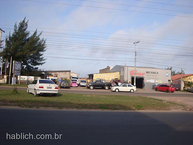 Terreno, Zona Nova, Tramandaí (275148)