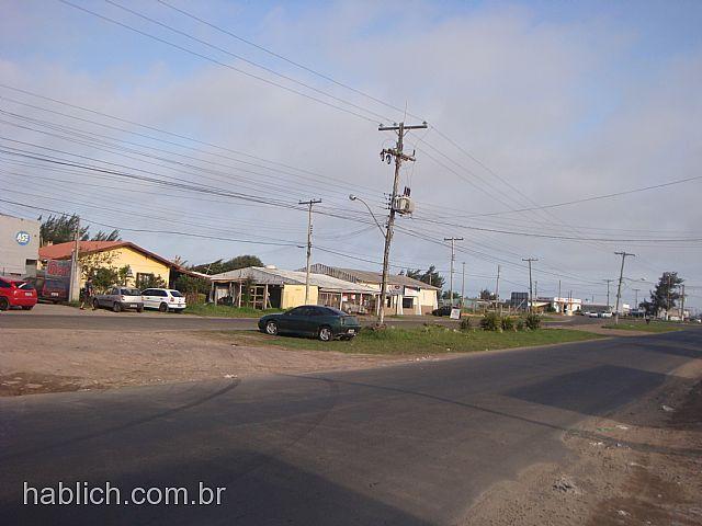 Terreno, Zona Nova, Tramandaí (275148) - Foto 2