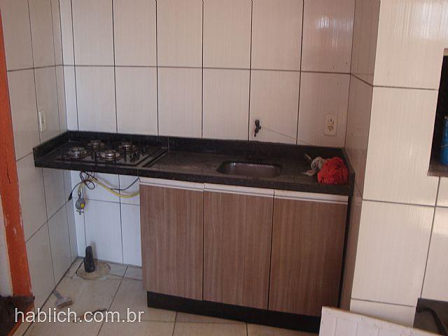 Casa 2 Dorm, São José, Tramandaí (278061) - Foto 10
