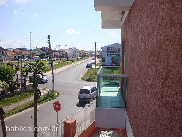 Casa 2 Dorm, São José, Tramandaí (278061) - Foto 8