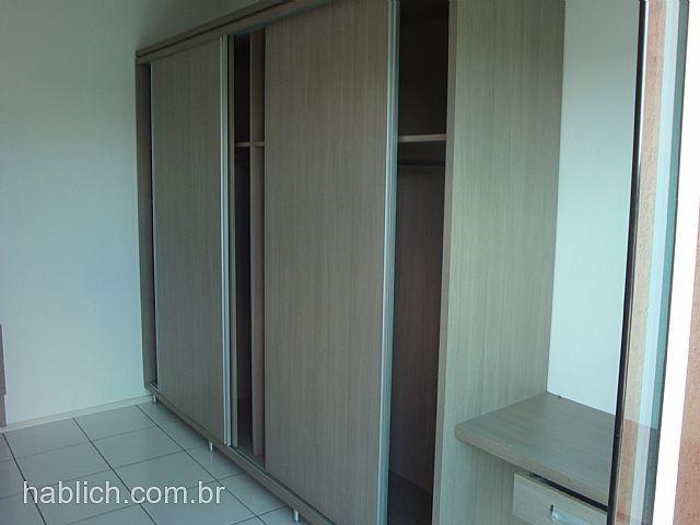 Casa 2 Dorm, São José, Tramandaí (278061) - Foto 7