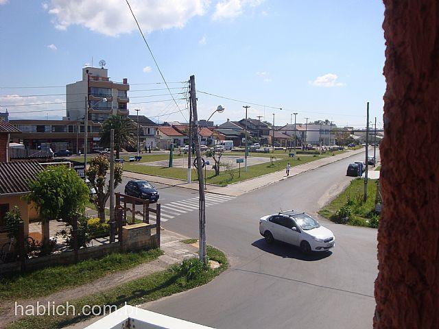 Casa 2 Dorm, São José, Tramandaí (278061) - Foto 5
