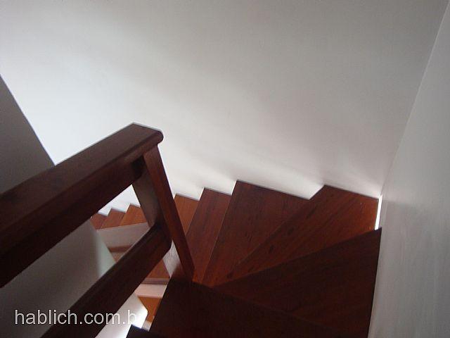 Casa 2 Dorm, São José, Tramandaí (278061) - Foto 3