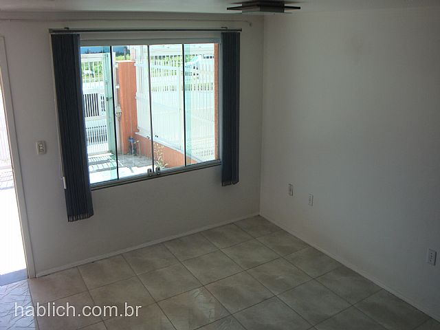 Casa 2 Dorm, São José, Tramandaí (278061) - Foto 2