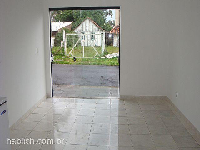 Hablich Consultoria Imobiliária - Casa, Centro - Foto 9