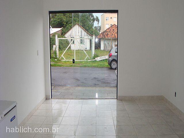 Hablich Consultoria Imobiliária - Casa, Centro - Foto 7