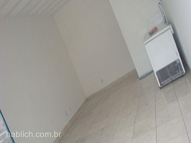 Hablich Consultoria Imobiliária - Casa, Centro - Foto 5