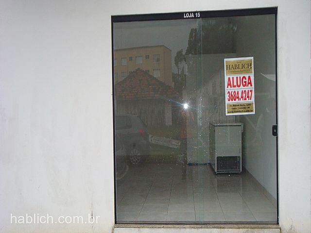 Hablich Consultoria Imobiliária - Casa, Centro - Foto 2