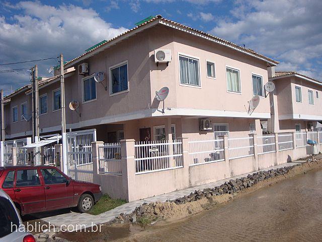 Hablich Consultoria Imobiliária - Casa, Zona Nova