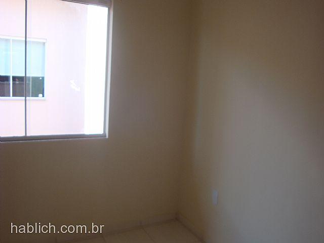 Hablich Consultoria Imobiliária - Casa, Zona Nova - Foto 4