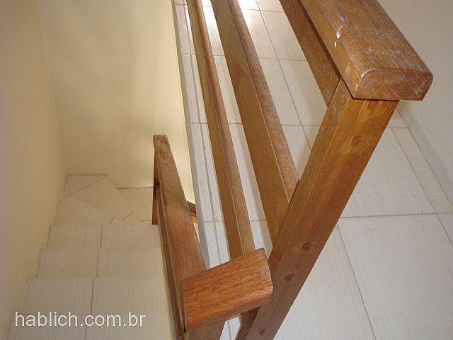 Hablich Consultoria Imobiliária - Casa, Zona Nova - Foto 3