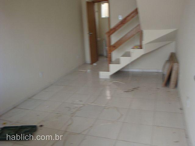 Hablich Consultoria Imobiliária - Casa, Zona Nova - Foto 2