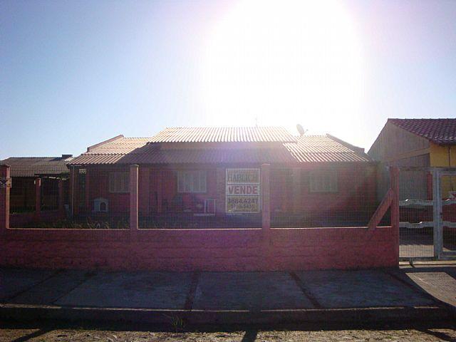 Casa 5 Dorm, Centro, Tramandaí (27863)