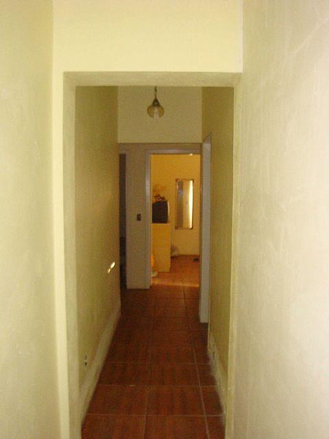 Casa 5 Dorm, Centro, Tramandaí (27863) - Foto 8