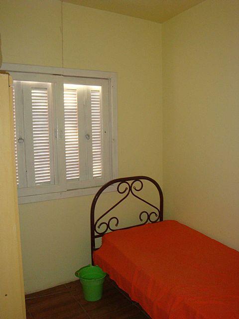 Casa 5 Dorm, Centro, Tramandaí (27863) - Foto 7