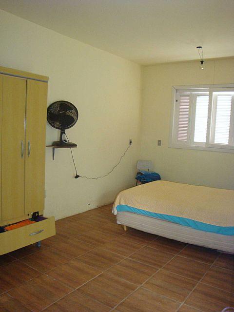 Casa 5 Dorm, Centro, Tramandaí (27863) - Foto 6