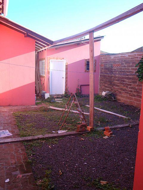 Casa 5 Dorm, Centro, Tramandaí (27863) - Foto 3
