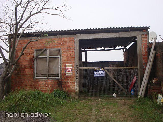 Terreno, Indianópolis, Tramandaí (279749)