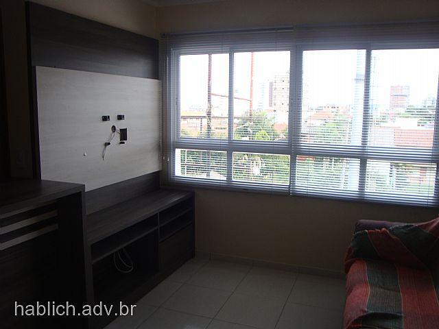 Apto 2 Dorm, Centro, Tramandaí (281949) - Foto 10