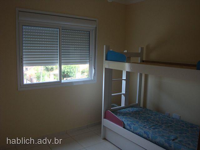 Apto 2 Dorm, Centro, Tramandaí (281949) - Foto 9