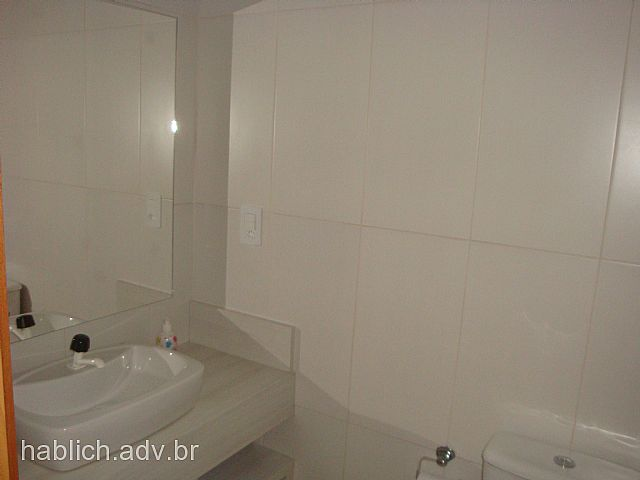 Apto 2 Dorm, Centro, Tramandaí (281949) - Foto 8