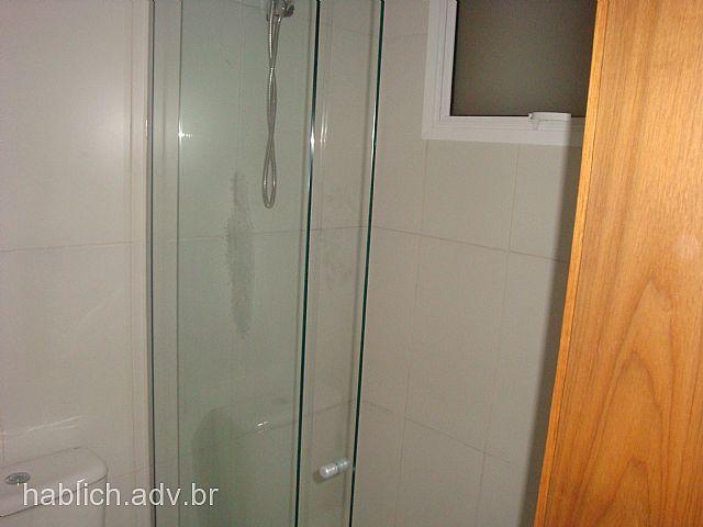 Apto 2 Dorm, Centro, Tramandaí (281949) - Foto 7