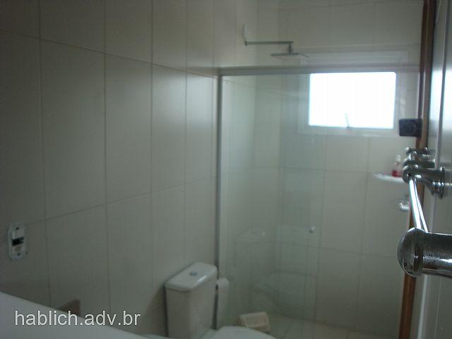 Apto 2 Dorm, Centro, Tramandaí (281949) - Foto 5