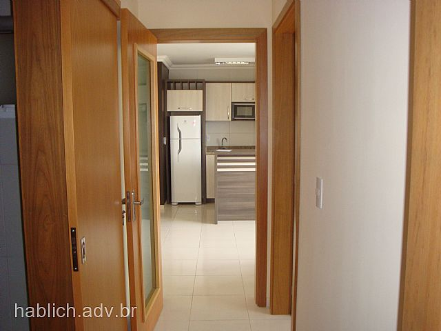 Apto 2 Dorm, Centro, Tramandaí (281949) - Foto 2