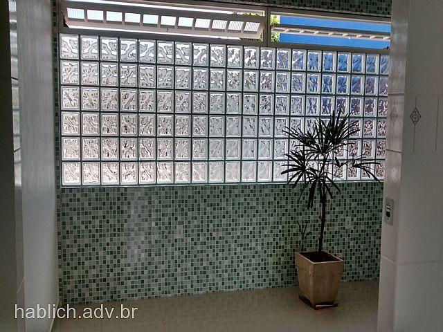 Casa, Centro, Tramandaí (282447) - Foto 10