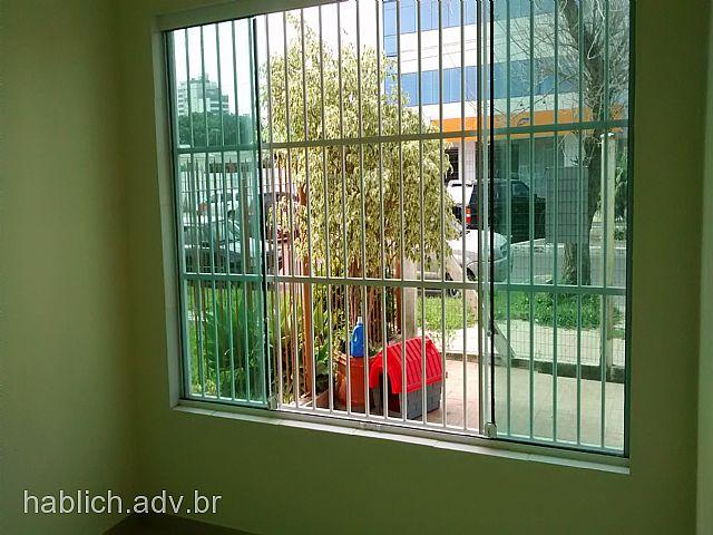 Casa, Centro, Tramandaí (282447) - Foto 5