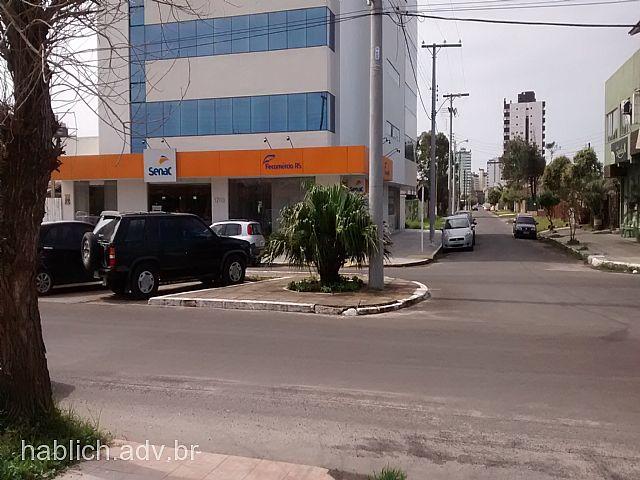 Casa, Centro, Tramandaí (282447) - Foto 2