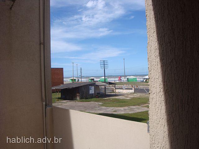 Apto 1 Dorm, Centro, Tramandaí (282524) - Foto 5