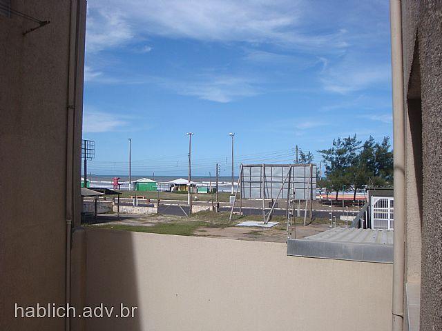 Apto 1 Dorm, Centro, Tramandaí (282524)