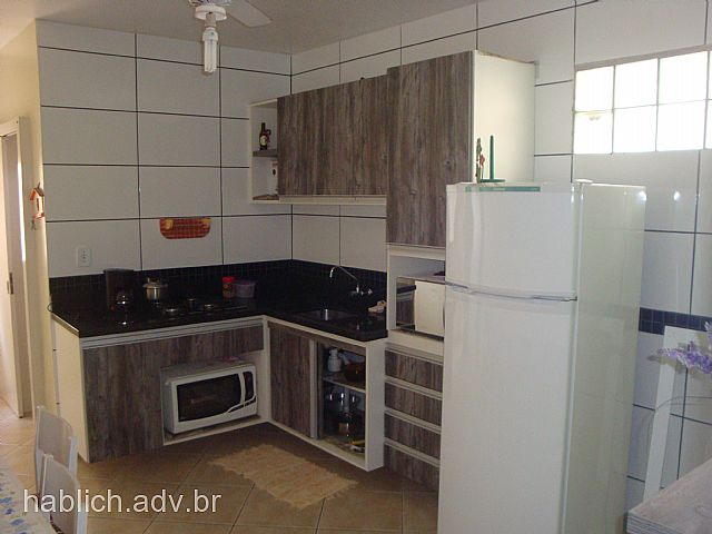 Apto 1 Dorm, Centro, Tramandaí (282524) - Foto 3
