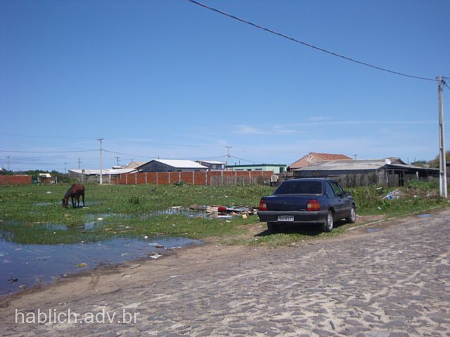 Terreno, Zona Nova, Tramandaí (283505)