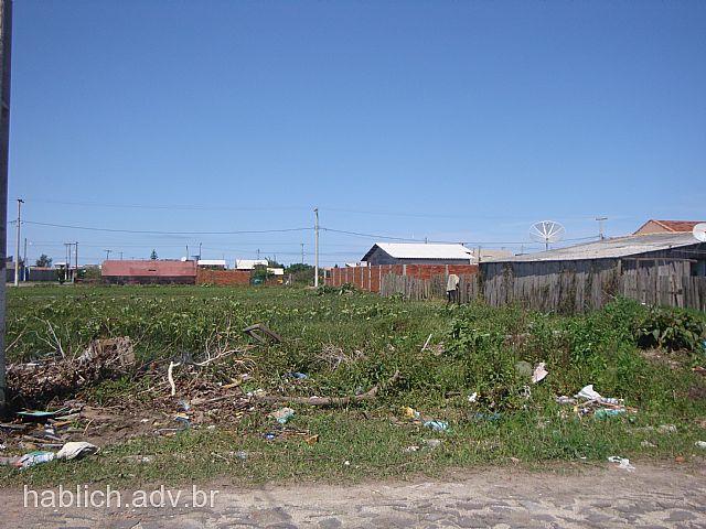 Terreno, Zona Nova, Tramandaí (283505) - Foto 3