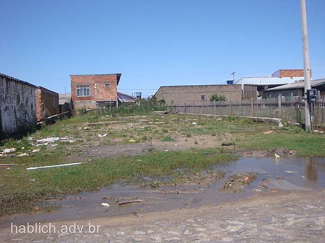 Terreno, Zona Nova, Tramandaí (283505) - Foto 2