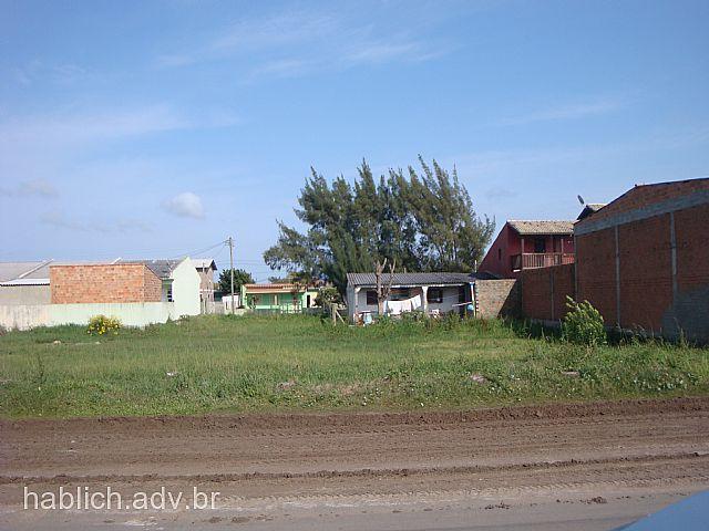 Terreno, Nova Tramandaí, Tramandaí (283650)