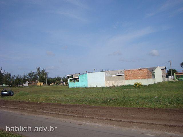 Terreno, Nova Tramandaí, Tramandaí (283650) - Foto 2