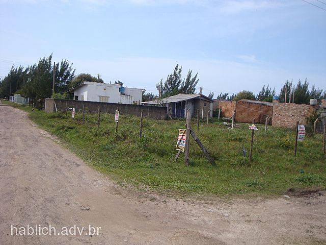 Terreno, Jardim Atlântico, Tramandaí (283659)