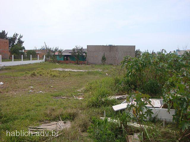 Imóvel: Terreno, Nova Tramandaí, Tramandaí (283741)