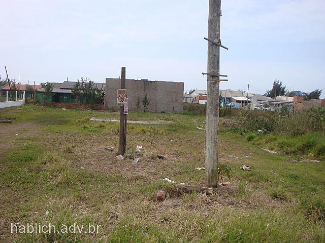 Imóvel: Terreno, Nova Tramandaí, Tramandaí (283745)