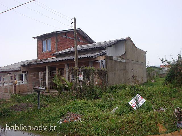 Casa, Indianópolis, Tramandaí (284177) - Foto 2