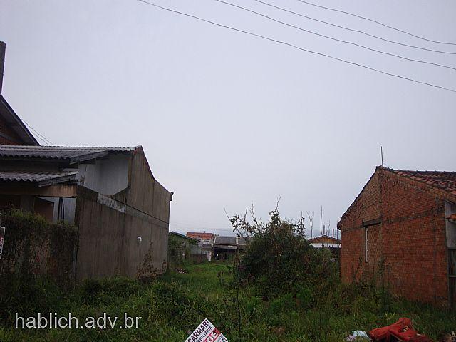 Casa, Indianópolis, Tramandaí (284177)
