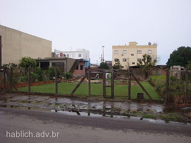 Hablich Consultoria Imobiliária - Casa, São José