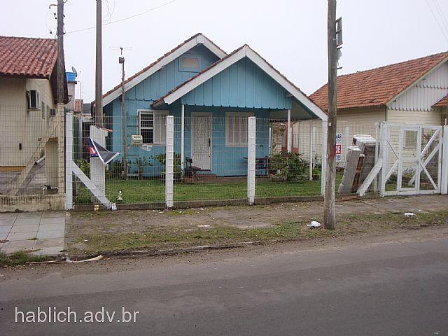 Terreno, Centro, Tramandaí (284536)