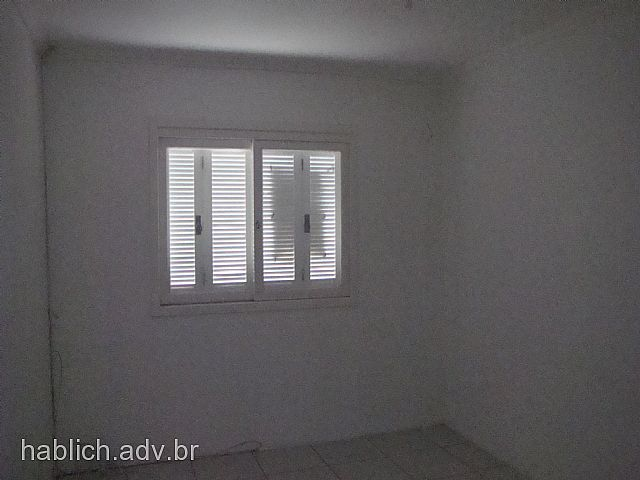 Hablich Consultoria Imobiliária - Apto 2 Dorm - Foto 10