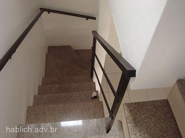 Hablich Consultoria Imobiliária - Apto 2 Dorm - Foto 3
