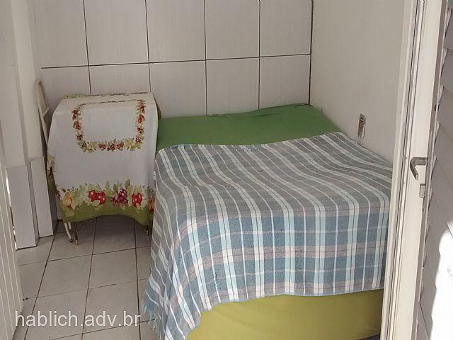 Casa, Zona Nova, Tramandaí (285427) - Foto 4